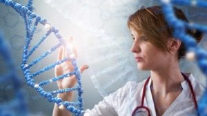 mednovations dna diagnostics center dna testing