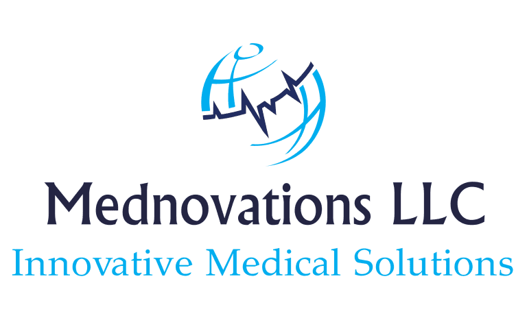 mednovations logo