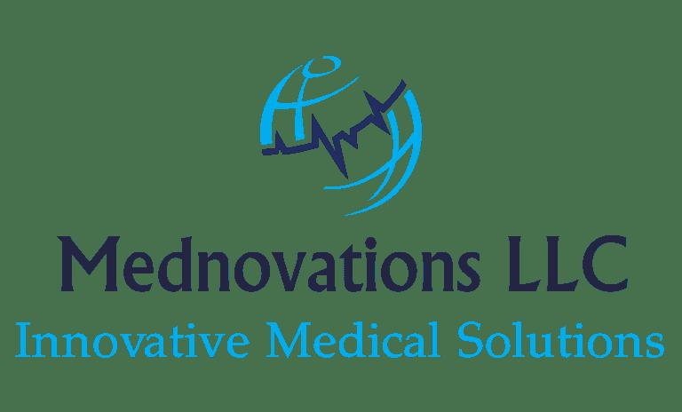 mednovations logo
