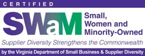 small women and minority owned small business drug testing